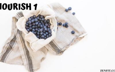 Nourish 1